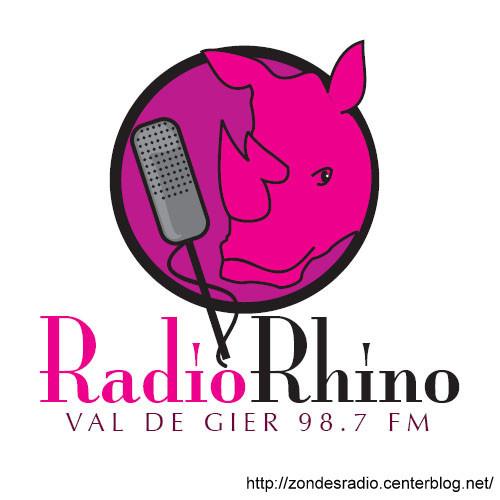 Radio Rhino [1]: